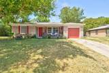 524 Kimbrough Street - Photo 6