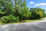 1350 Woodbrook Lane - Photo 4