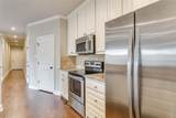 1201 Jerome Street - Photo 12