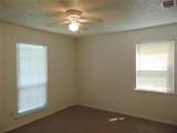 2649 Peavy Road - Photo 5