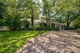 5722 Chatham Hill Road - Photo 4
