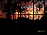 17240 Lakeside Drive - Photo 28