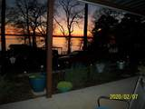 17240 Lakeside Drive - Photo 29