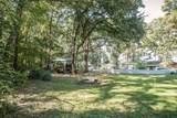 17240 Lakeside Drive - Photo 6