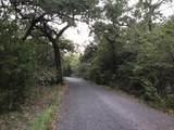 0 Quiram Lane - Photo 2
