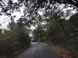 0 Quiram Lane - Photo 4