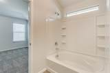 9209 Herringbone Drive - Photo 33
