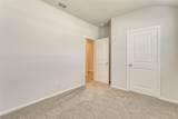 9209 Herringbone Drive - Photo 6