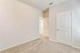 9209 Herringbone Drive - Photo 8