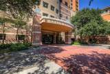 330 Las Colinas Boulevard - Photo 32