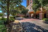 330 Las Colinas Boulevard - Photo 34