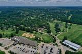 1366 Skyview Circle - Photo 36