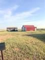 295 County Road 186 - Photo 1