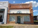 106 Front Street - Photo 1