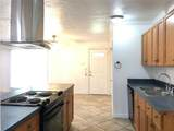 7437 Chelmsford Place - Photo 10