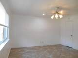 7437 Chelmsford Place - Photo 12