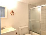 7437 Chelmsford Place - Photo 13