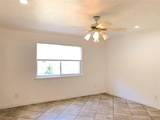 7437 Chelmsford Place - Photo 14