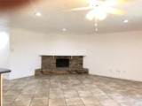 7437 Chelmsford Place - Photo 3