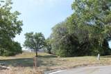 105 Roselawn Drive - Photo 2