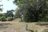 105 Roselawn Drive - Photo 3
