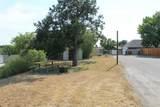 105 Roselawn Drive - Photo 8