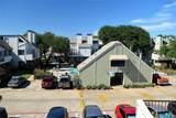 3121 Sondra Drive - Photo 10