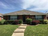 5116 Boxwood Lane - Photo 1