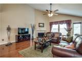 5116 Boxwood Lane - Photo 10
