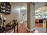 5116 Boxwood Lane - Photo 3