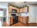 5116 Boxwood Lane - Photo 6
