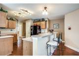 5116 Boxwood Lane - Photo 7
