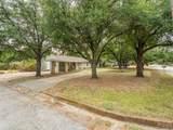502 Hillcrest Avenue - Photo 35