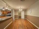 502 Hillcrest Avenue - Photo 8
