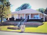 3305 Belle Avenue - Photo 1