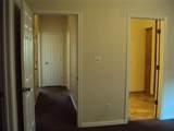 3305 Belle Avenue - Photo 17