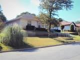3305 Belle Avenue - Photo 21