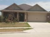 9104 Bronze Meadow Drive - Photo 1