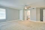 6455 Waverly Way - Photo 18