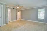 6455 Waverly Way - Photo 19