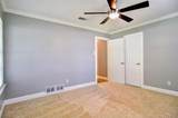 6455 Waverly Way - Photo 24