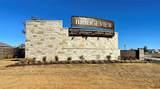 529 Dunmore Drive - Photo 26
