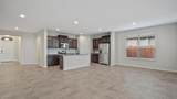 509 Roundstone Road - Photo 6