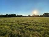 TBD Vz County Road 1714 - Photo 1