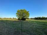 TBD Vz County Road 1714 - Photo 10