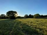 TBD Vz County Road 1714 - Photo 13