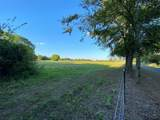 TBD Vz County Road 1714 - Photo 15