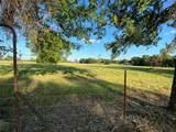 TBD Vz County Road 1714 - Photo 19