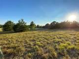 TBD Vz County Road 1714 - Photo 2