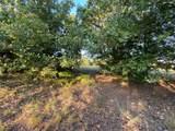 TBD Vz County Road 1714 - Photo 21